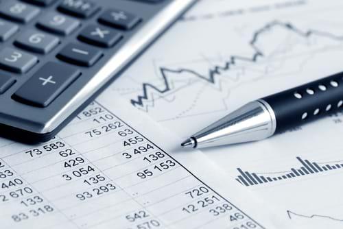 Checklistor för småföretagare