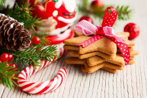 Planera julen med listor i SaveYourDay